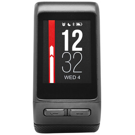 Garmin Vivoactive HR GPS XL Sportsmartwatch black